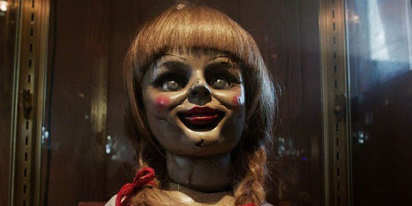 Annabelle the_conjuring_40235 103114