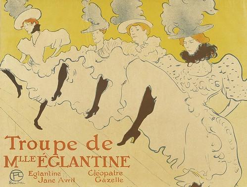 ToulouseLautrec