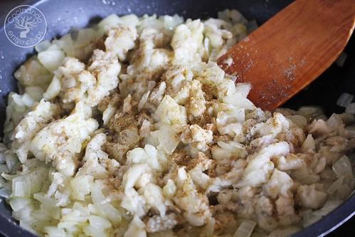 Berenjenas rellenas de atun www.cocinandoentreolivos.com (12)