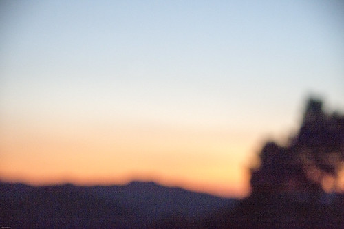 ocean sea sun japan sunrise pacific fullmoon chiba 日本 太陽 the 鴨川 千葉県 太平洋 月 日の出 ご来光 komogawa 太海 鴨川市 もより