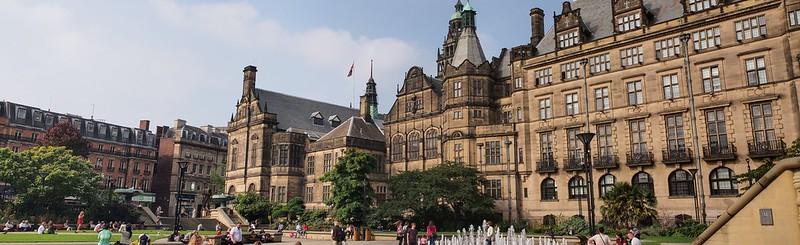 Sheffield (UK) 15611733473_6688627d3c_c