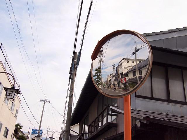 2014.10.12 松本