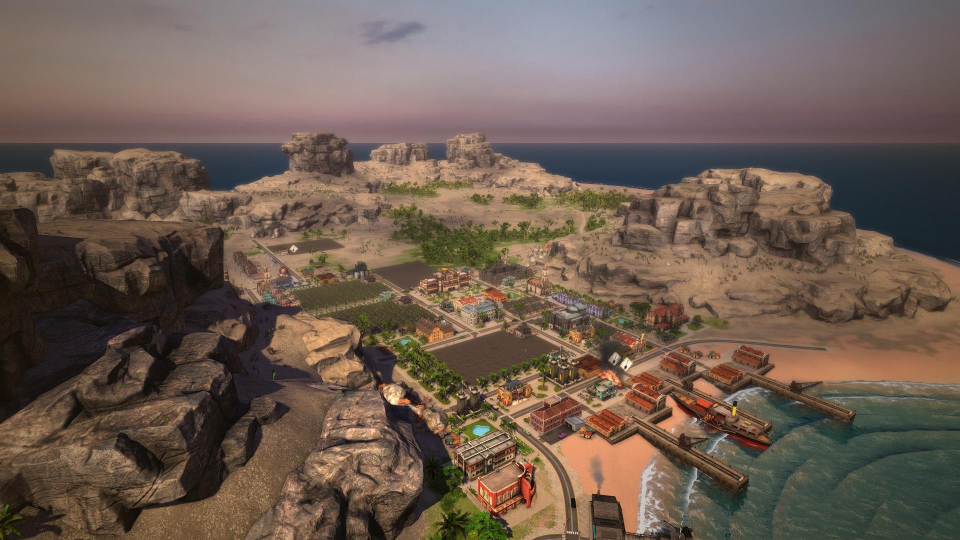 Tropico 5_3