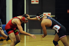 professional wrestling(0.0), freestyle wrestling(0.0), greco-roman wrestling(0.0), sanshou(0.0), grappling(0.0), individual sports(1.0), contact sport(1.0), sports(1.0), scholastic wrestling(1.0), combat sport(1.0), amateur wrestling(1.0), wrestling(1.0), collegiate wrestling(1.0), wrestler(1.0),