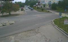 13:35:02, 23 сентября 2014, веб-камера 2 в Щёлкино