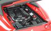 F355spider_motore2