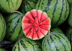 Watermelons (IMG_1112ed_b)