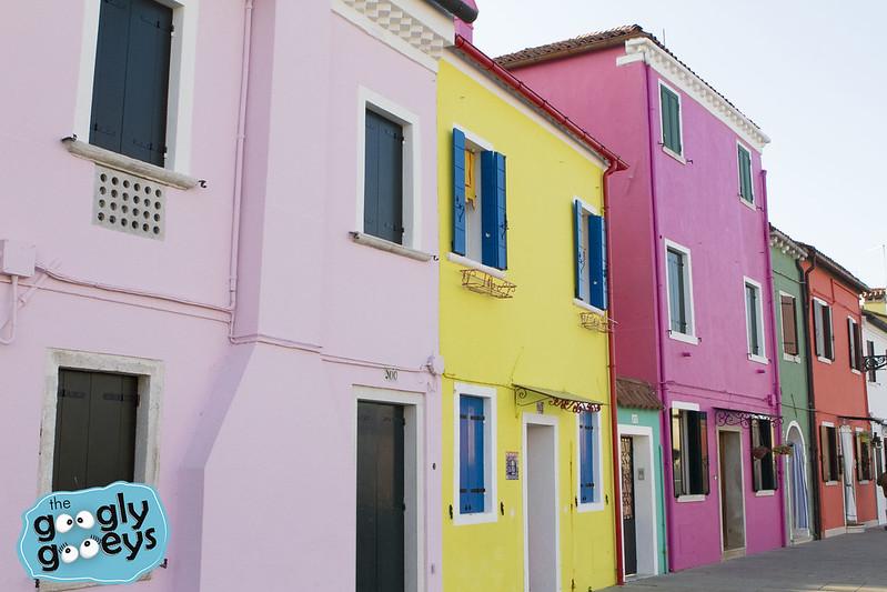 14 Burano Pink Houses IMG_7292