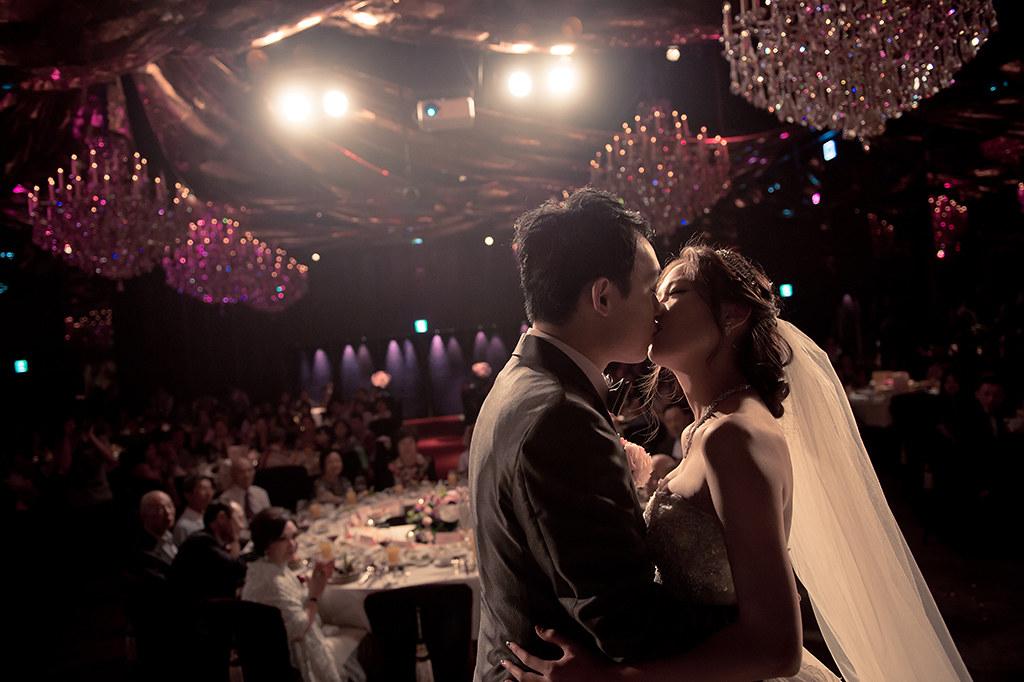 '君品酒店婚攝,婚攝BrianWang,婚禮紀錄,自主婚紗,類婚紗,海外婚紗婚禮,BWS_8027'