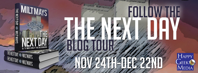 The-Next-Day-Tour-Banner image