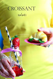 cornetti salati (37)