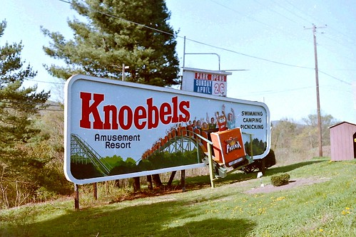 billboard knoebels acespringcon