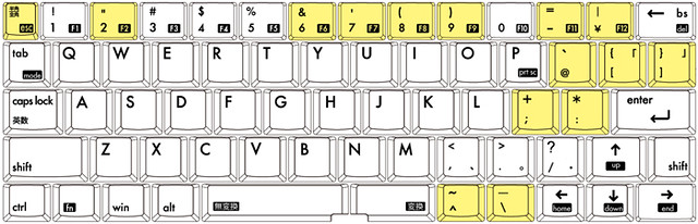 rbk3000bt_keyboard.jpg