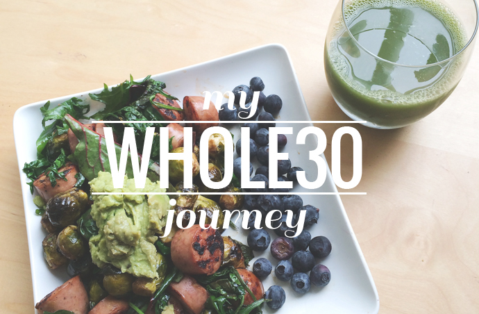whole30, healthy, get fit, clean eating