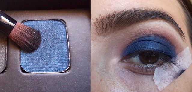 azul 4