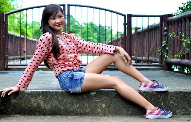 Trixcy Ann-mae Chan (4)