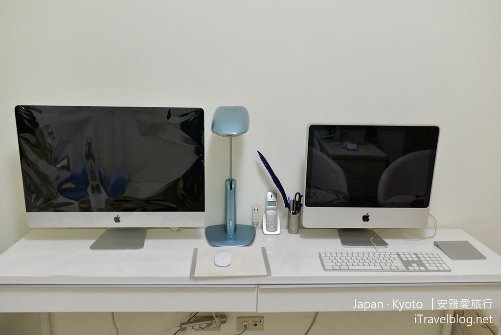 Apple iMac with 5K Retina display (27-inch) 63