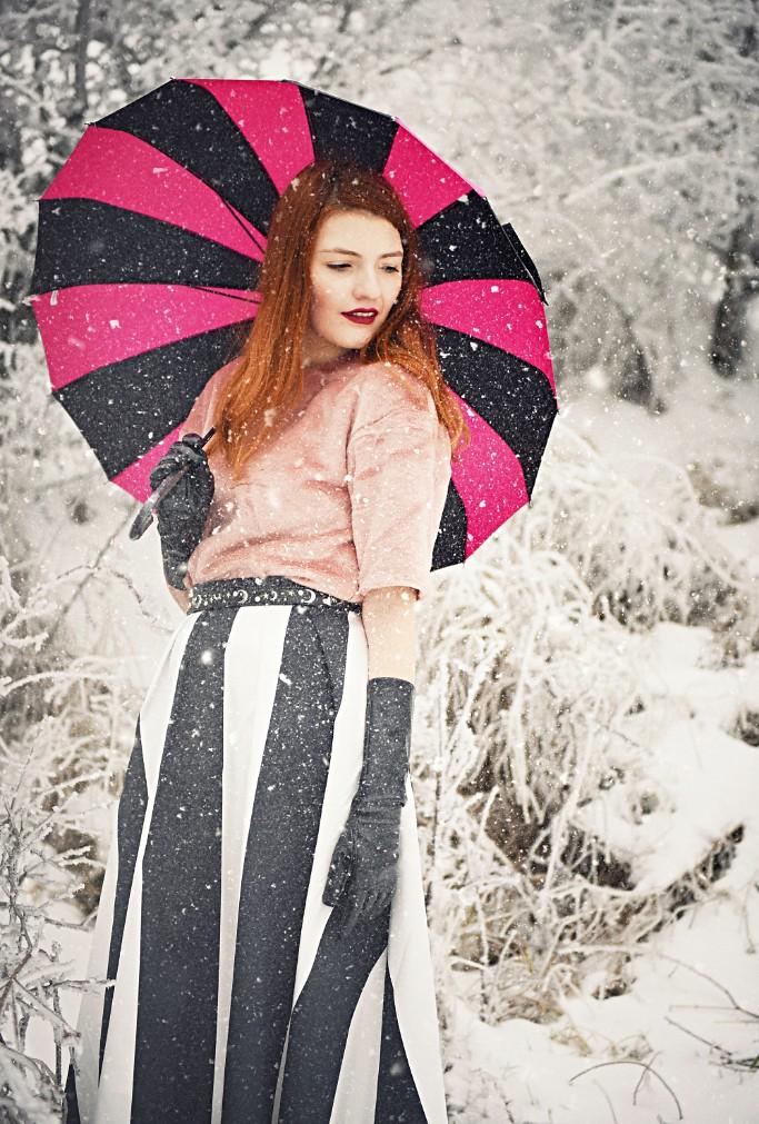 Winter_circus (8)