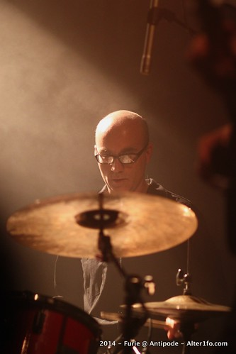 2014-11-Antipode-FURIE-alter1fo 9