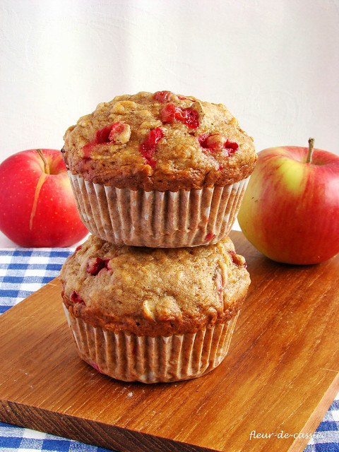 empire state muffins 1