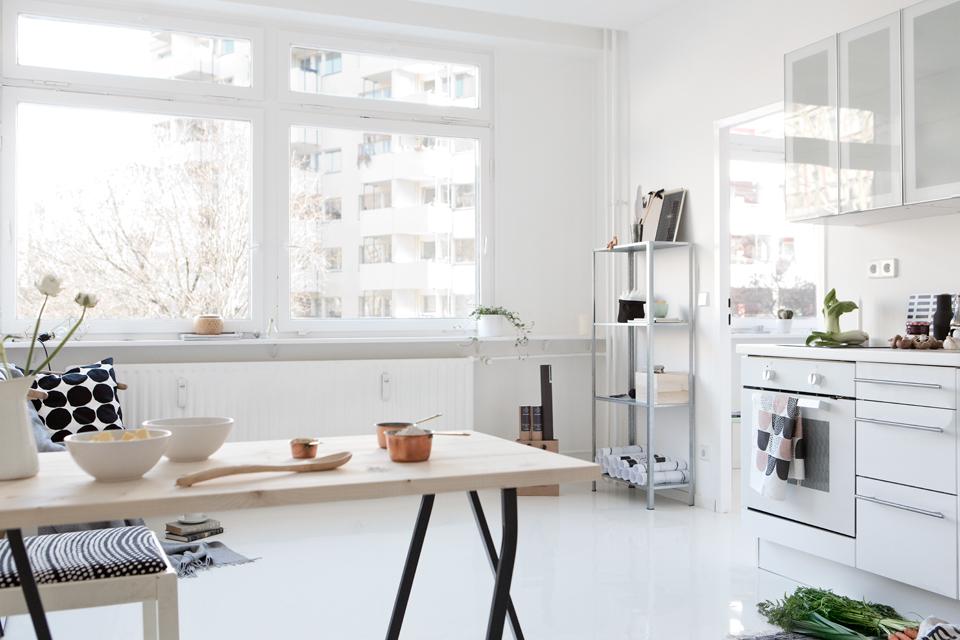 02-apartamento-berlin