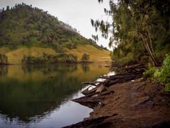 Ranu Kumbolo