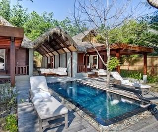 An Lâm Villa