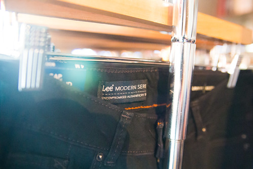 Lee Jeans Style Party-6.jpg