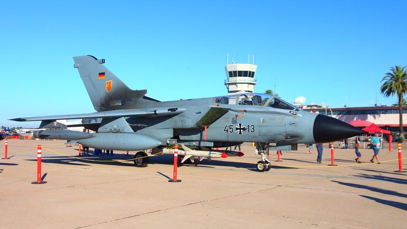 IMG_2972 Tornado