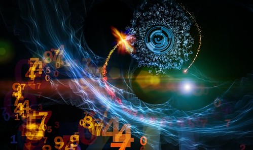 How Numerology Reading Can Affect Your Life