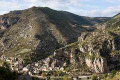 Photo of Saint-Rome-de-Dolan