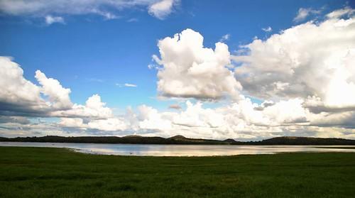 63 Parque Nacional de Minneriya (32)