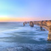12 apostles Panorama by Kenny Teo (zoompict)