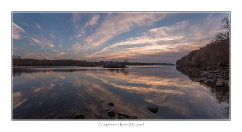 maryland susquehannariver susquehannastatepark