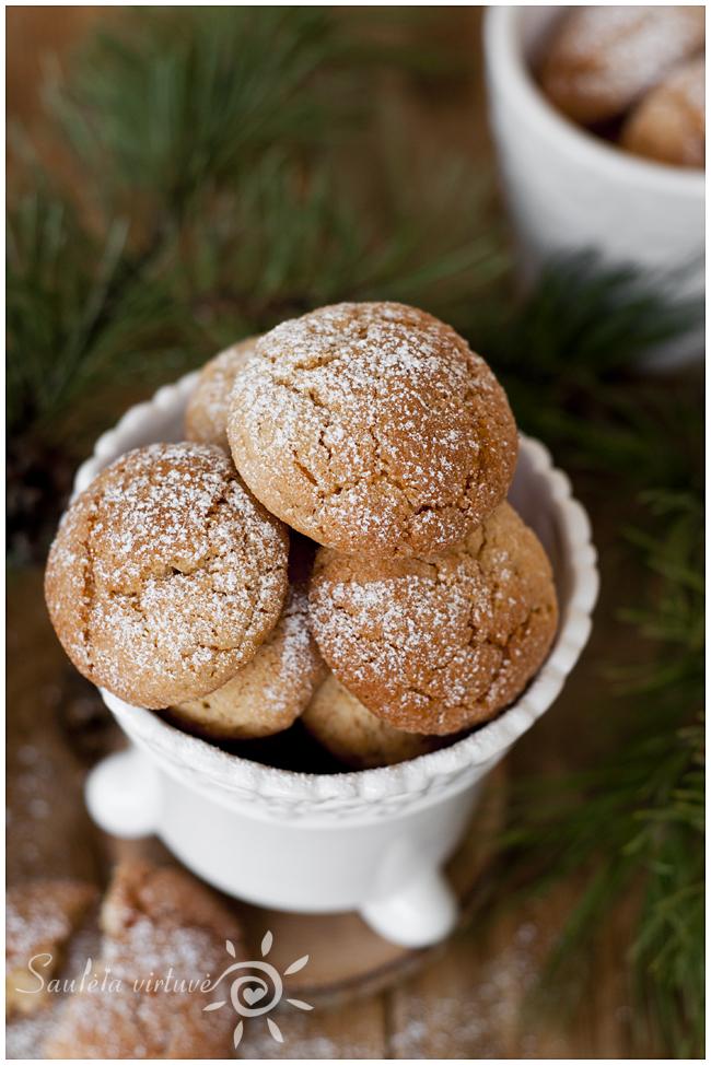 Žemės riešutų sviesto sausainiai (5)