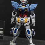 gunplaexpo2014_3-57