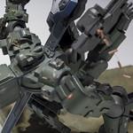 gunplaexpo2014_2-37