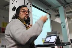 Franck Weber - Designer sonore