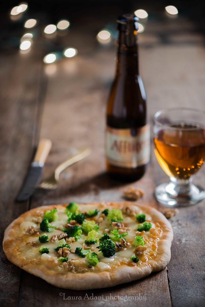 pizza broccoli e taleggio-5021-4