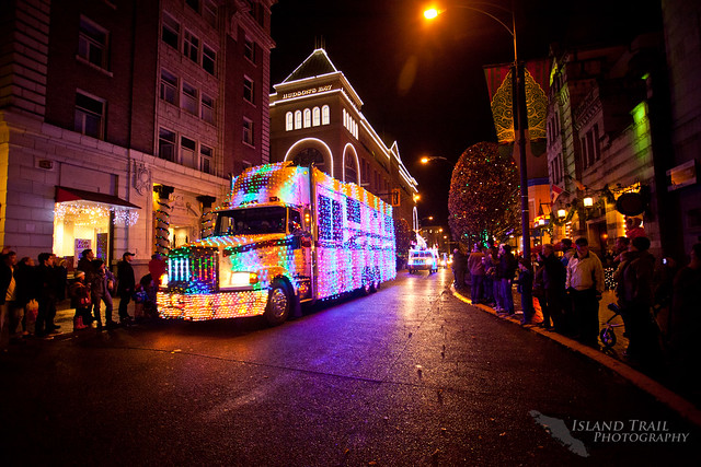 Truck Parade - 2014.12.06-9050