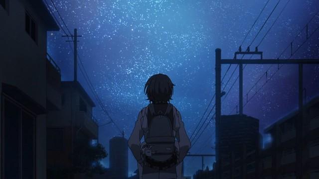 KimiUso ep 10 - image 16