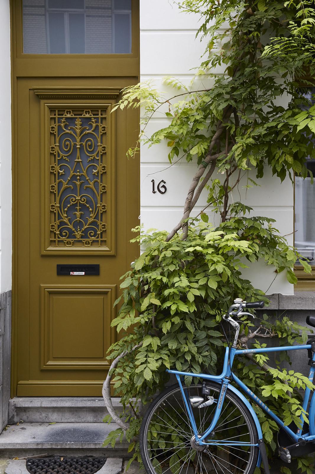 Antwerp_0285