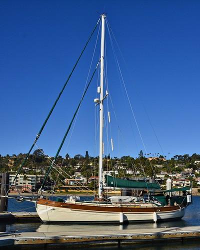 image_kona_kai_yacht_club