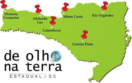 Mapa dos telecentros.jpg