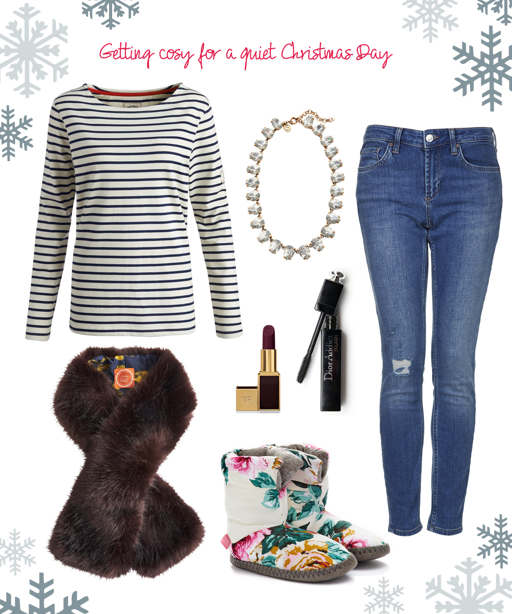 JOULES-CHRISTMAS-DAY