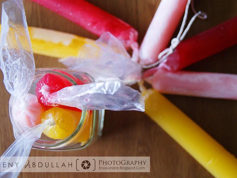 malaysia popsicle WM