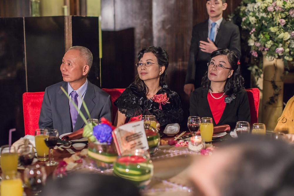 20141115 (980)台北婚攝推薦-婚攝罐頭