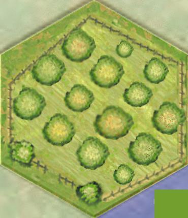 http://farm8.staticflickr.com/7532/15944368461_c04f147643_b.jpg