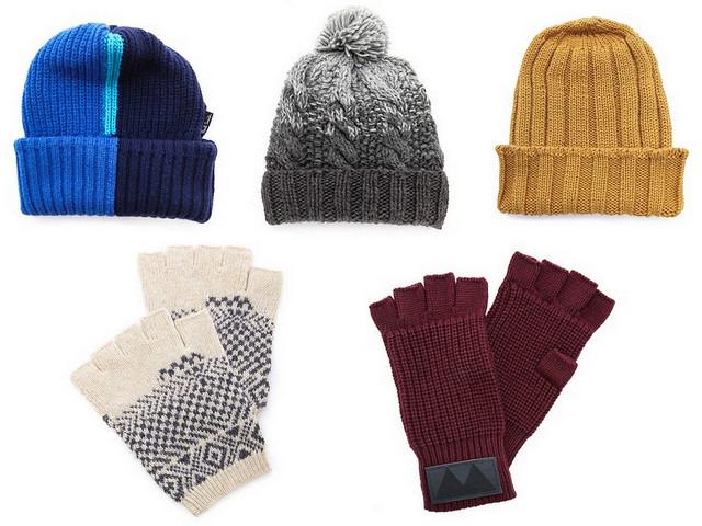 2014_12 29_knits3