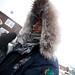 Yukon Quest 2011 - Dawson City by elhiggo